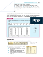 Copy of Pages From New Math Book_Part2-15