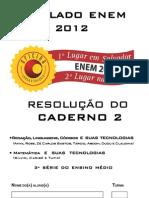AIDAgabarito_simuladoEM
