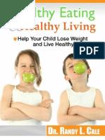 Healthy EatingV4