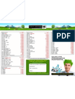 TRACT_2012_TUNISIE_VERSO.pdf