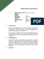 Laboratorio Electronica I.pdf
