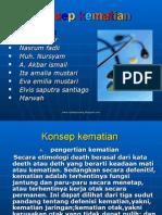 15584906-KDM-Konsep-kematian