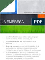 Tema 1. La Empresa (presentación).pdf