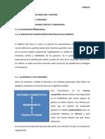 TEMA 5. La función de dirección y gestión.pdf