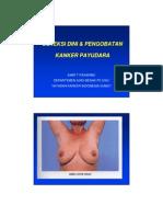 Elo 174 Slide Deteksi Dini Pengobatan Kanker Payudara