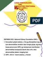 aspek-klinis-hemodialisis