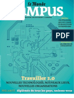 133785863-Campusmars2013-pdf