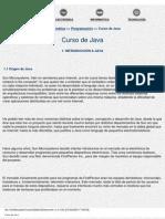 Java - CienciasMisticas.pdf