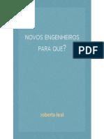 Artigo - Estadao (Engenharia Mecânica).docx