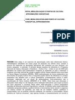 Cultura Participativa, midia-educação e pontos de cultura.pdf