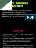 Etica, Direito e Politica.pptx