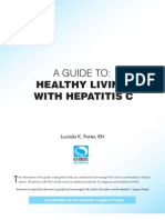 Healthy Living Guide_10