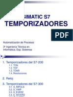 SIMATIC_temporizadores