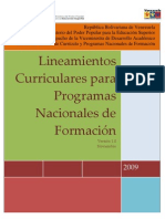 lineamientos_curriculares