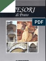 I Tesori di Prato