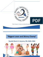 03_MMMC Biggest Loser and Skinny Champ