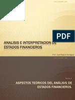 presentacinanalisiseinterpretaciondeestadosfinancieros-091128162144-phpapp02