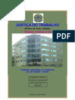 Cartilha2008-justiça_trabalho