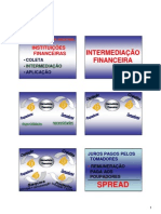Carlosarthur Conhecimentosbancarios Completo 001 Intermediacao Financeira