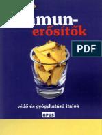 Csodakoktelok_immunerositok