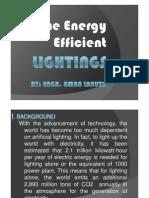 03_energy Efficient Lighting