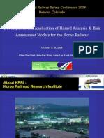 1 - Park Hazard_Analysis Risk_Models