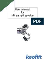 M4_manual