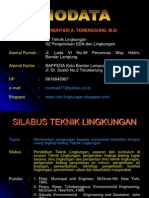 01-pengantar-teknik-lingk-1224183028251170-9