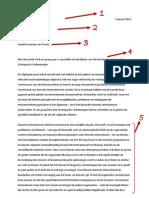Sollicitatiebrief Zorah Intermediair 2013.05.10.pdf