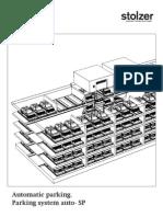 Stolzer Data Sheet Auto-SP