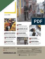 RACC Revista 2006 JULIO