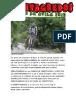 I BOLETIN TECNICO.pdf