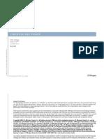 JPM MBS Primer