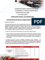 Matriz Prueba Clasif Cpm2011 Nombramiento 13feb2011