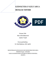 DEMAM TIFOID KK FIX.doc