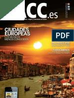 RACC Revista 2011 NOV