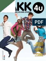RACC Revista 2012 JUL