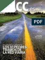 RACC Revista 2012 Marzo