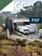 RACC Revista 2012 NOV