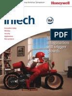 Intech200907 Honeywell