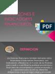 Exposicion Finanzas