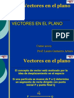 02vectoresa-091117180029-phpapp02