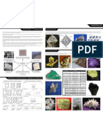 minerales_definicion
