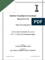 Concreto_hidraulico Taller2.Parte 1.[1] (Autoguardado)