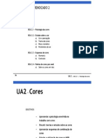 UA2_Cores