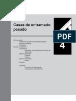 Archivo_19_Libro Casas de Madera Casas de Entramado Pesado