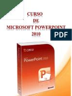 Manual+de+PowerPoint
