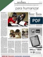 a13educarparahumanizar-121108153425-phpapp02