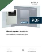 ES-MP-11004