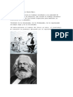 Economía presentación